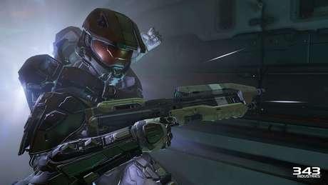 Em seus 14 anos de existência, a franquia Halo alcançou alguns marcos incríveis