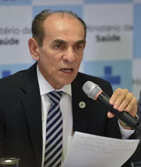 Tendência é que parte da oposição acabe apoiando a candidatura de Marcelo Castro (PMDB-PI), ex-ministro da Saúde do governo Dilma Rousseff e que votou contra a abertura de impeachment na Câmara