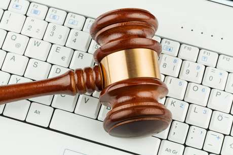 Todo consumidor tem direito de se arrepender da compra pela internet em até sete dias