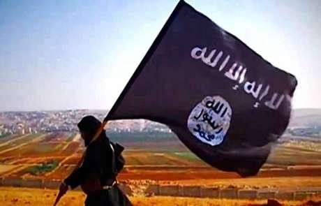 Estado Islâmico foi criado em 2014 e fez seu maior ataque na última sexta-feira (13) em Paris