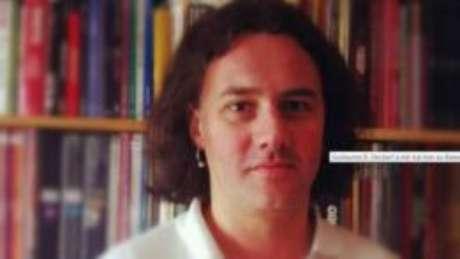 Guillaume B Decherf