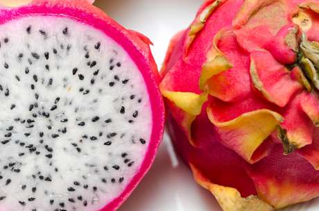 Pitaya emagrece e combate o colesterol: confira 3 receitas