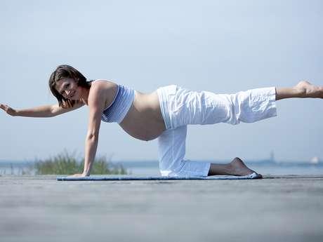 Las mujeres embarazadas que practican deportes suelen tener una mejor percepción de su cuerpo, se sienten más seguras. Y en las primeras semanas después del parto, tienen menos probabilidades de sufrir depresiones.