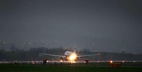 Terminal de aeroporto de Copenhague foi evacuado por conta de um objeto suspeito