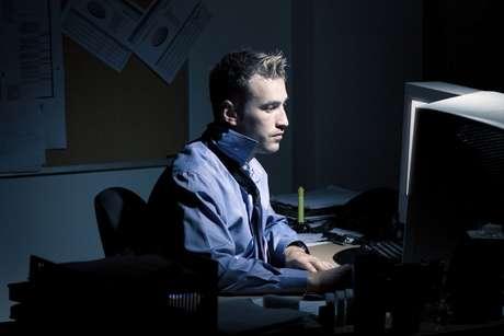 Passar horas demais sentado pode levar a uma morte precoce