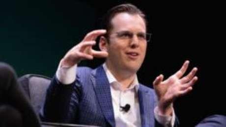 """""""Tome tempo para você"""", aconselha Mike Krieger, cofundador do Instagram"""