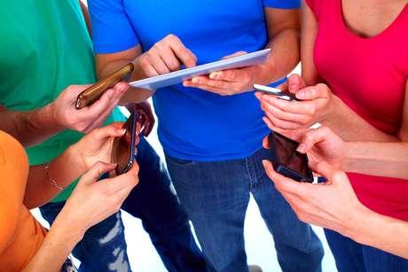 A Black Friday é uma ótima oportunidade para comprar eletrônicos, itens que poderão ficar mais caros a partir de dezembro