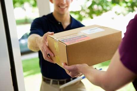 Planejar o pós-venda é importante para garantir que os produtos sejam entregues dentro do prazo