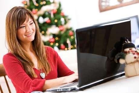Black Friday é uma ótima oportunidade de comprar os presentes de Natal com preços mais baixos e possibilidades de pagamento mais flexíveis