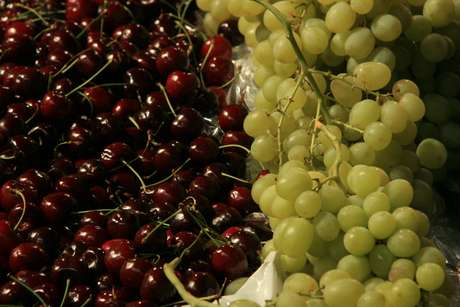 Decreto obriga venda de alimentação saudável em cantinas de escolas públicas e privadas do Distrito Federal