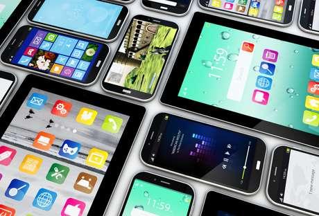 Lei do Bem oferecia isenção fiscal a varejistas na venda de produtos como smartphones, tablets e notebooks