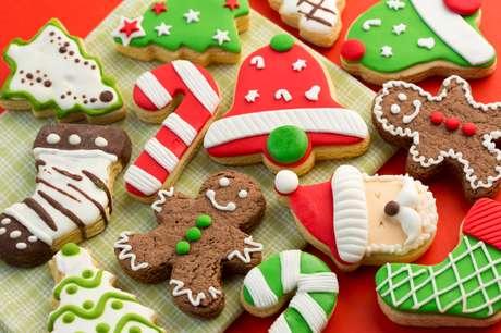 Esqueça as tradições como árvores de Natal ou o Papai Noel convencional; a festa é comemorada de maneiras bem diferentes em outros países