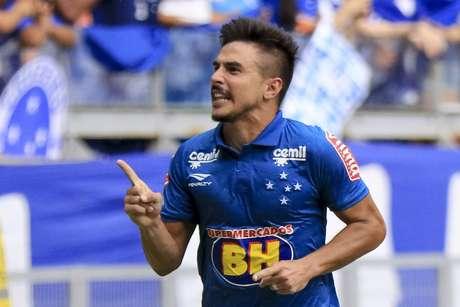 Cruzeiro tem participação confirmada na Sul-Minas-Rio