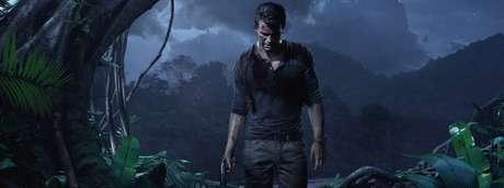 Com lançamento previsto para 2017, o filme da icônica franquia da produtora Naughty Dog sofreu algumas mudanças com a recente saída do diretor do projeto