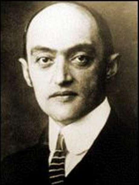 """Para Schumpeter, toda a inovação implica numa """"destruição criadora"""""""