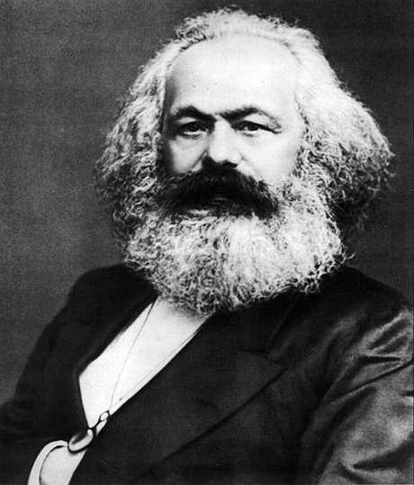 Karl Marx denunciava que o capitalismo beneficiava poucas pessoas; autor chegou a prever o fim do sistema
