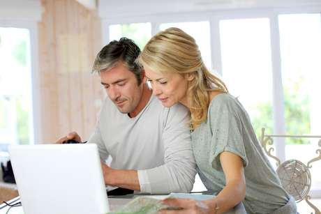 Quanto mais cedo começar a se planejar, mais chance você tem de comprar serviços por preços mais em conta e economizar