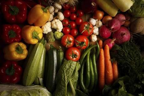 A plataforma aproxima produtores locais de orgânicos e consumidores