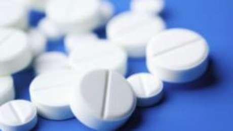 Remédio reduz efeitos colaterais de quimioterapia e ajuda pacientes a recuperar imunidade