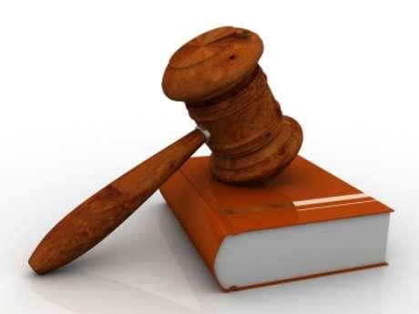 A Lei 13.043 de 2014 alterou pontos do arrendamento mercantil, no que diz respeito à obrigação que se toma para sanar o atraso de uma obrigação contratual