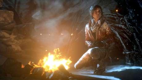Jogo será exclusivo do Xbox One até o fim de 2016