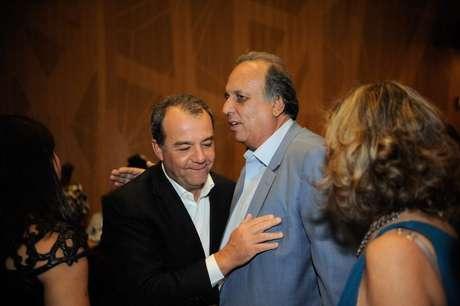 Youssef confirma repasse de R$ 30 milhões para campanha de Cabral e Pezão