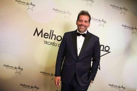 Leandro Hassm