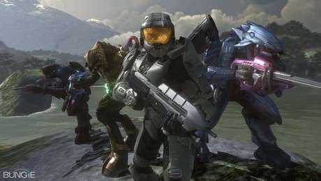 O console é um dos mais bem-sucedidos da história e tem clássicos como Halo 3 em sua biblioteca
