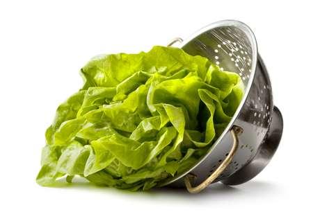 La dieta siempre se ha asociado con la posibilidad de contar con una salud bucodental mejor