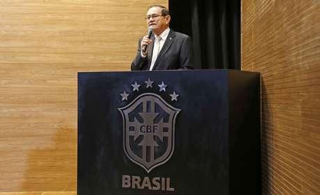 Coronel Antônio Nunes