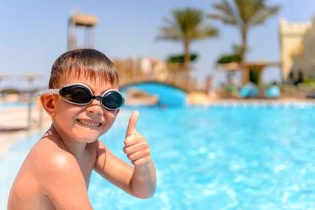 Hotéis, pousadas, resorts e parques temáticos têm ampliado o leque de lazer para crianças