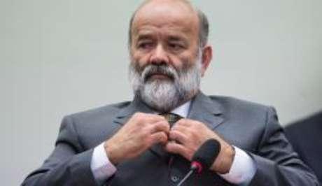 Para a defesa, não há vínculo entre João Vaccari Neto e o PT na operação bancária