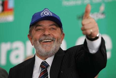 Segundo o Instituto, a vida particular e partidária de Lula sempre foi muito investigada durante os últimos 40 anos e que nunca encontraram nenhuma acusação válida contra ele