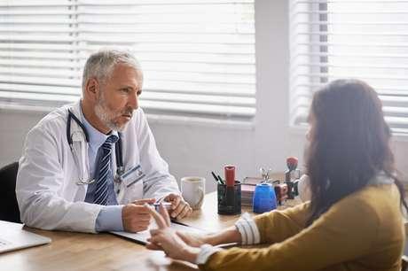Tratamento envolve terapia e mudança de hábitos