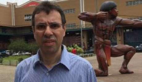 Presidente da Liesa diz que ainda está negociando repasse de recurso da Petrobras