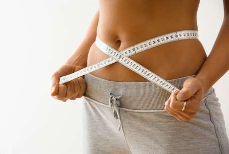 Massagem ajuda a diminuir medidas e excesso de celulite.