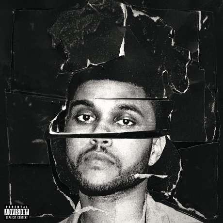 Em sua mais nova produção, The Weeknd contou com a participação de Labrinth, Ed Sheeran, Kanye West, Lana Del Rey e Maty Noyes