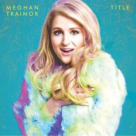 O primeiro álbum de Meghan Trainor chegou quebrando tudo. O single de estreia, All About That Bass, foi um sucesso estrondoso, superando a Billboard Hot 100 e paradas musicais na Austrália, Nova Zelândia, Dinamarca e Canadá