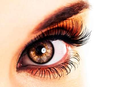 Permanente de cílios garante olhos de boneca por três meses