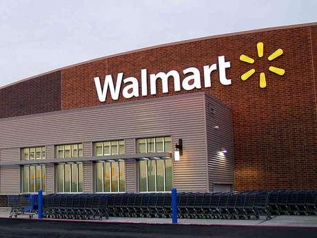Wal-Mart, maior varejista do mundo, encerrou 60 lojas no Brasil