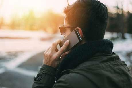 Utilizar el teléfono en el extranjero saldrá más económico