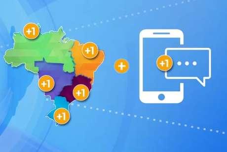 Novo sistema de votação do Big Brother Brasil