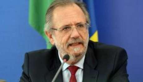 Para o ministro Miguel Rossetto, os recursos representam mais empregos e novas unidades habitacionais