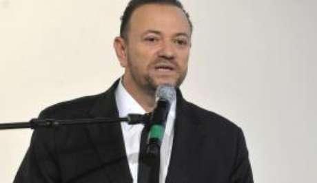"""Nunca houve""""absolutamente nada contra Lula"""", disse o ministro da Secom"""