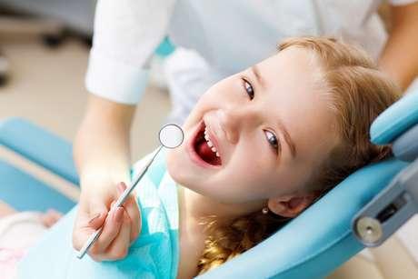 solo una visita relámpago al dentista de toda la familia, puedes evitar una posible crisis dental