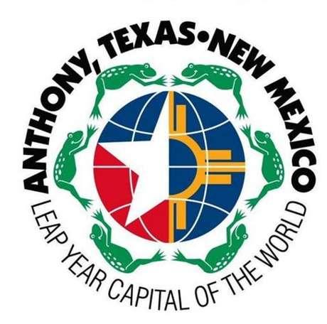 Cidade de Anthony, no Texas, se considera a capital mundial do ano bissexto