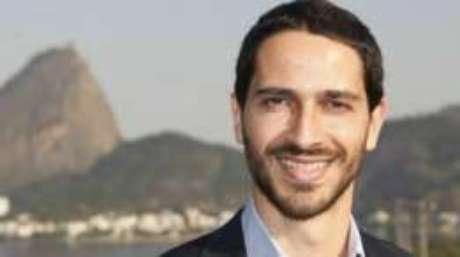 Para Ronaldo Lemos, Brasil caminha na 'direção errada' com decisões como a prisão do executivo do Facebook