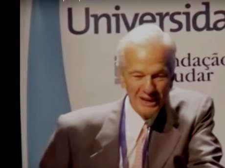 Lemann: internacionalização dos negócios lhe garantiu quase US$ 3 bilhões a mais neste ano
