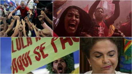 Para historiador, sistema político brasileiro 'acoberta e incentiva a corrupção, por isto é que ela alcançou esta dimensão gigantesca'