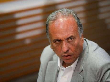 Para Pezão, o PT avaliou mal a situação política do país, e Dilma aceitou isso